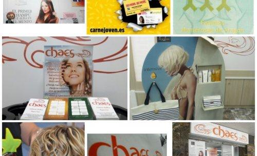 Siempre tenemos un promoción para que nuestr@s clientes luzcan su mejor imagen