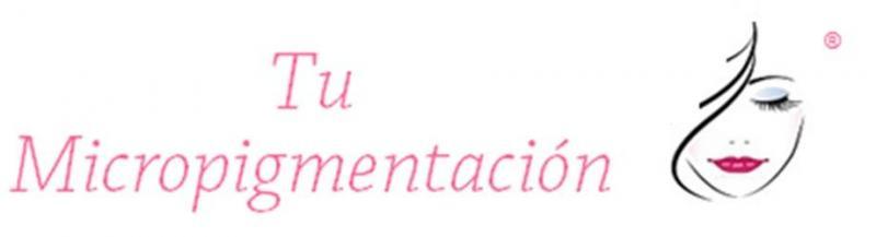 máquina micropigmentación