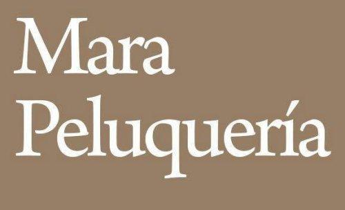 Peluquería Mara Hernández