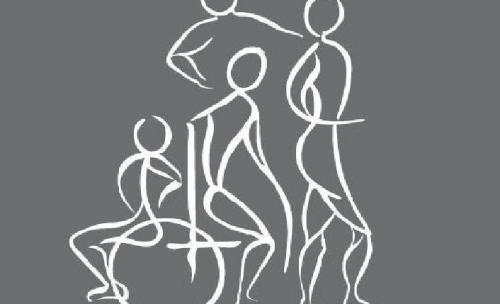 clinica fisioterapia-rehabilitacion