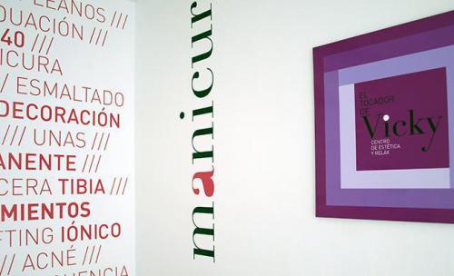 Centro de estetica y relax, en Alaquas