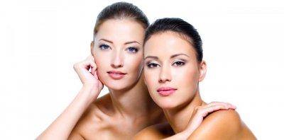 Consigue un rostro terso con el tratamiento de radiofrecuencia facial y nuestro peeling ultrasónico.<br /><br />TARIFA NORMAL 95 €<br /><br />Presentando este cupón obtendrás 45 € de descuento, pudiendo disfrutar de ambos tratamientos por solo 50 €