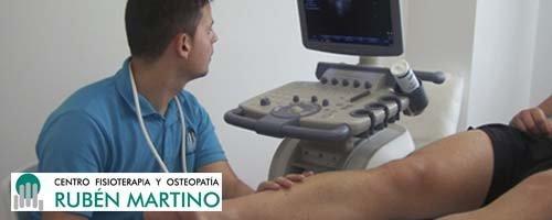 destacado centro fisioterapia osteopatia ruben martino