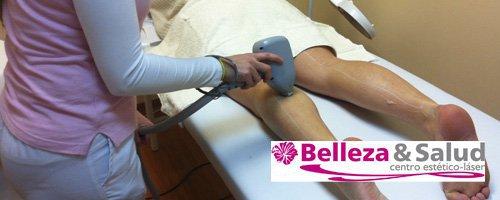 Belleza & Salud Centro Estético-Láser