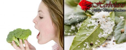 Herbolario y Bioestética Maribel