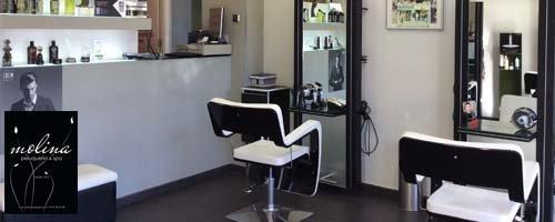 molina peluqueria y spa destacado